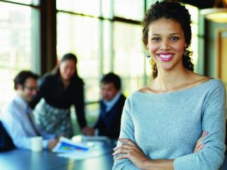 Pourquoi choisir un MBA (Master of Business Administration)
